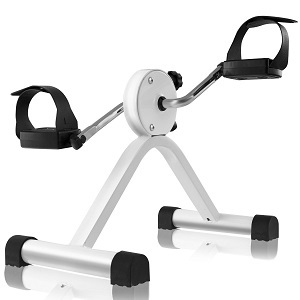 Medical Pedal Exercisers